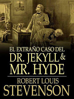 http://www.cva.itesm.mx/biblioteca/Files/Robert_Louis_Stevenson_-_El_extrano_caso_del_Dr_Jekyll_y_Mr_Hyde.pdf