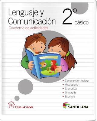 http://issuu.com/fernandogarciaguijarro/docs/lenguaje_comunicacion_2