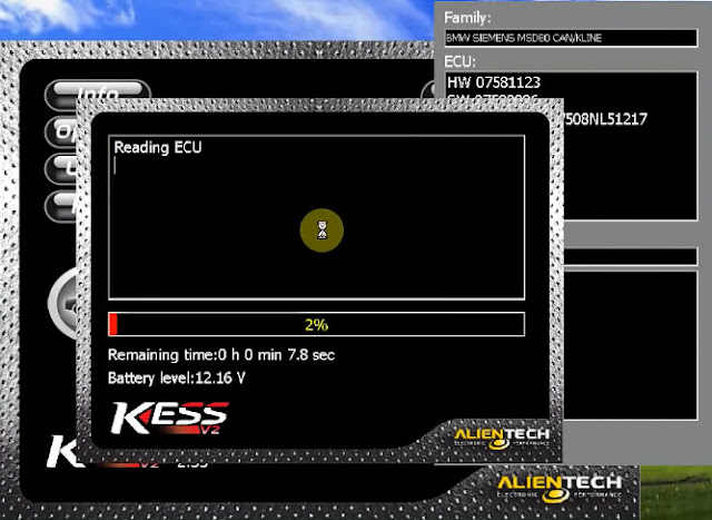 kess-v2-2.33-read-e90-data-13