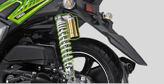 suspensi-x-ride-125
