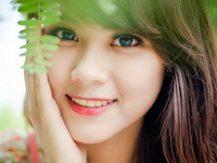 Ini Dia Tips Tips Kecantikan Wanita Agar Selalu Terlihat Awet Muda