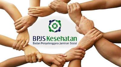 Daftar BPJS Bisa di Paten