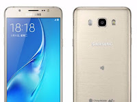 Firmware Samsung J7 SM-J700H Replika