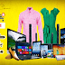 كيفية الشراء من موقع جوميا Jumia ؟