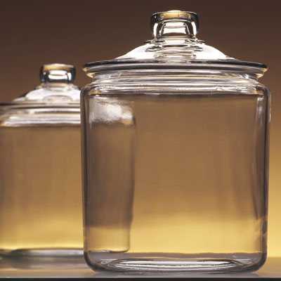 10 Gallon Glass Jar With Lid Home design ideas