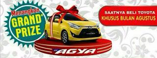 Promo-Toyota-Jogja-Bulan-Agustus-Nasmoco-Merdeka