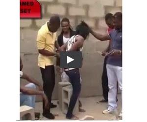 http://www.schoolangle.com/2017/09/watch-video-of-naija-girls-having-mad.html