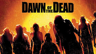 film zombie terbaik terlaris