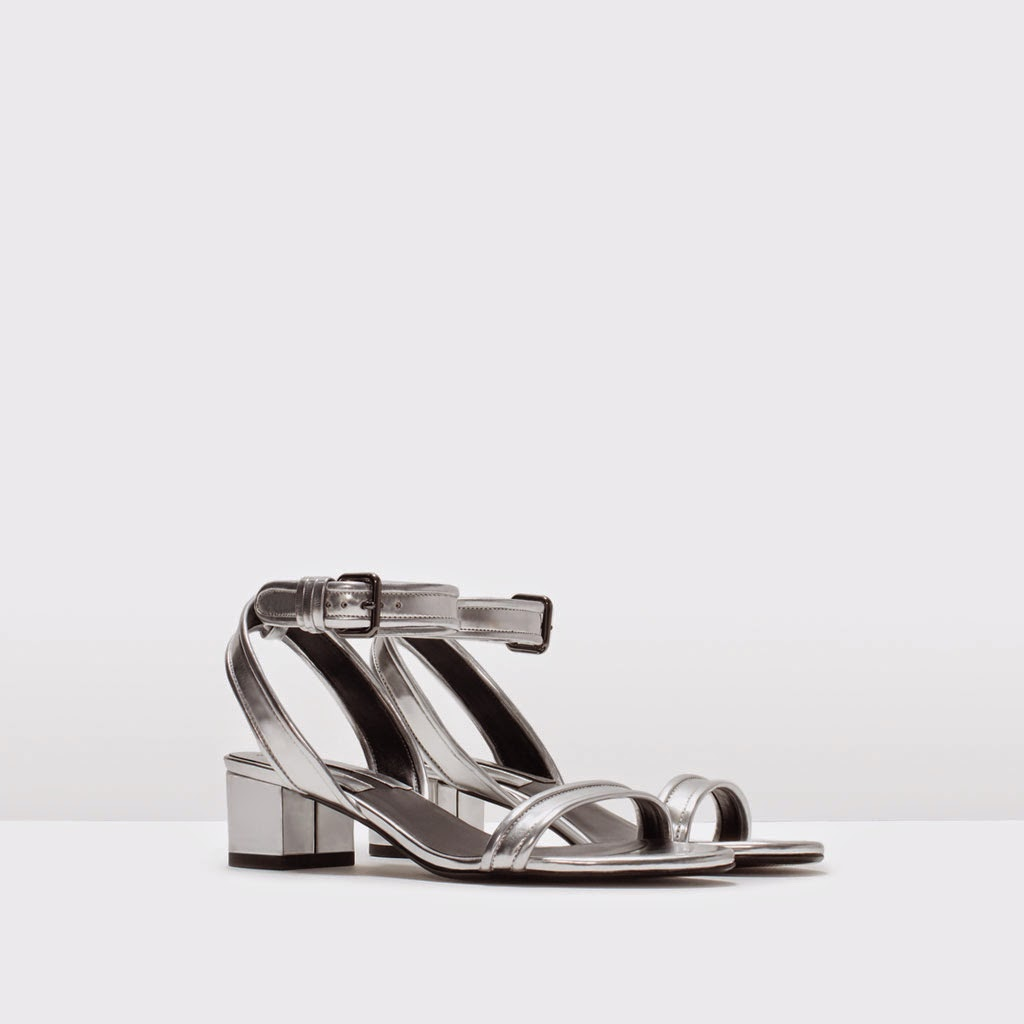 http://www.zara.com/tr/en/woman/shoes/view-all/block-heel-ankle-strap-sandals-c719531p2368056.html