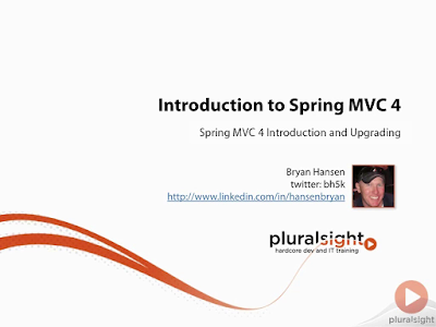 What does the InternalResourceViewResolver do in Spring MVC?