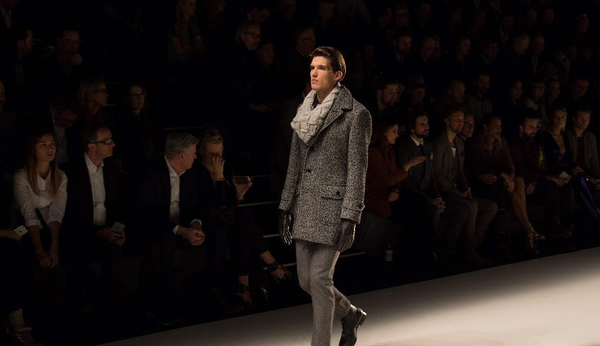 Heart and Soul for Fashion, Fashionblog, Fashionblogger, Men, Woman, Mercedez Benz Fashion Week, Fashion Week Berlin, Fashion show, BALDISSARINI, Menswear, Autumn/Winter 2016, Trend, Inspiration_12