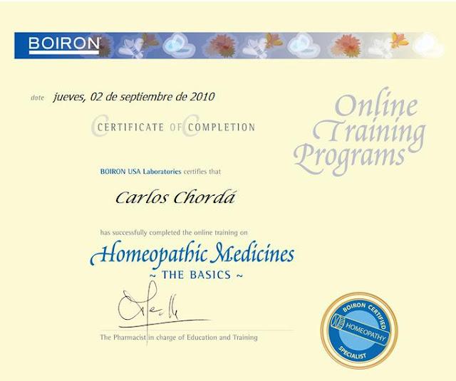 Diploma%2Bhomeopata.jpg