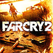 Far Cry 2 Full Version (Single Link)