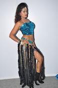 dancer nisha new sizzling pics-thumbnail-5