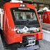 Obras de modernização alteram circulação dos trens da CPTM e Metrô neste fim de semana, dias 24 e 25 de setembro