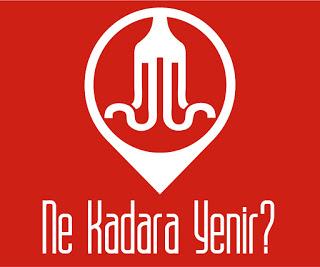 Ankara Etimesgut Restoranları