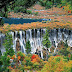 Tuyệt đỉnh vẻ đẹp mùa thu ở Cửu Trại Câu Thành Đô