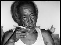 Biografi singkat Pramoedya Ananta Toer, Tokoh Sastra Indonesia