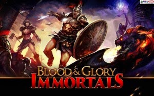 BLOOD_GLORYIMMORTALS1.1.0MODAPK_Androcut_1 BLOOD & GLORY: IMMORTALS 1.1.0 MOD APK Apps