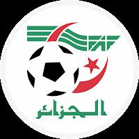 https://partidosdelaroja.blogspot.cl/1982/06/argelia.html