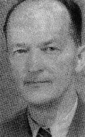 Generalmajor Martin Lattmann