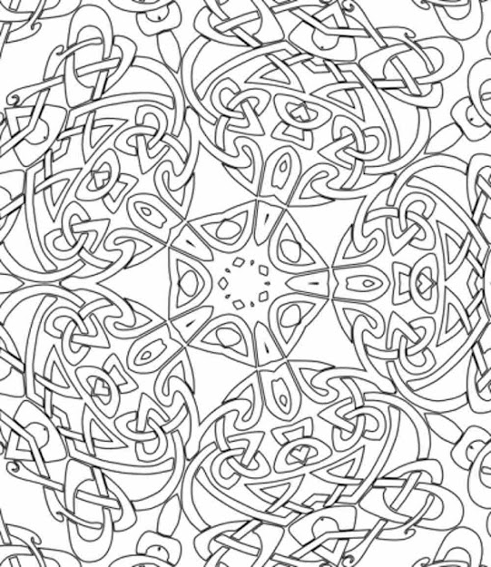 Difficult Coloring Pages Free Only Coloring Pages Within Hard Coloring Pages  Adults