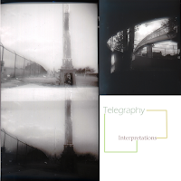 Telegraphy - Interpretations