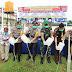 Polres SBB Musnakan Ribuan Liter Sopi
