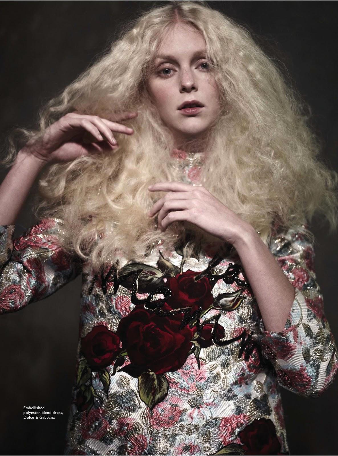 best website later uk availability Duchess Dior: