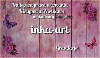 http://skarbnica-pomyslow.blogspot.com/2017/05/wyniki-wyzwania-42017-nietypowa.html