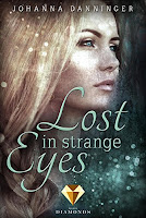 https://www.amazon.de/Lost-Strange-Eyes-Johanna-Danninger-ebook/dp/B01N9B0MVA