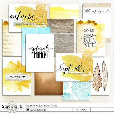 http://shop.scrapbookgraphics.com/september-journaling-cards.html