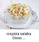 http://www.mniam-mniam.com.pl/2016/01/rosyjska-saatka-olivier.html