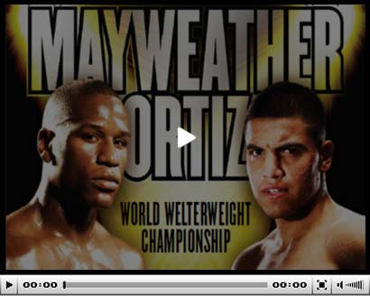 https://3.bp.blogspot.com/-cK1sb3bWXVw/TmGeUWOyYpI/AAAAAAAAA3U/gGM0KZ9ZBcg/s1600/Watch-Mayweather-vs-Ortiz-Live-Streaming.jpg