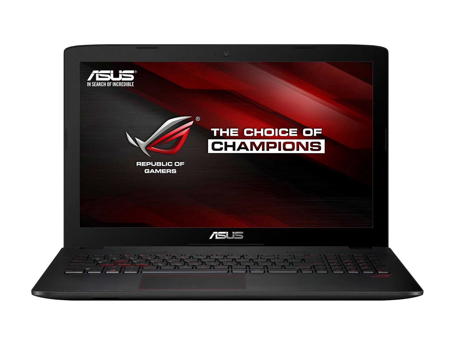 Gaming Laptop Sydney Asus Debut The World 39s First Liquid Cool Gaming Laptop