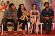 Majnu Audio Successmeet-thumbnail-20