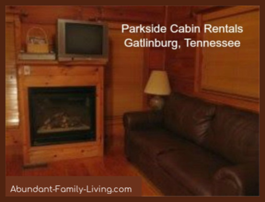 https://www.abundant-family-living.com/2013/07/parkside-cabin-rentals-gatlinburg.html