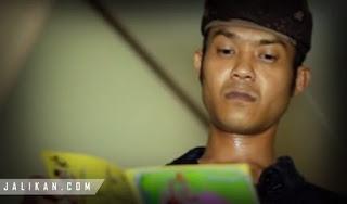 Lirik dan MP3 Lagu Mepangenan Rajen n Band