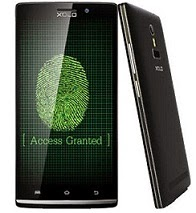 XOLO Q2100(Black), Dual Sim, Android v4.4 (KitKat),1 GB RAM, 8 GB ROM for Rs.9006 Only @ ebay (Min Rs.2300 Cheaper than 2nd Lowest)