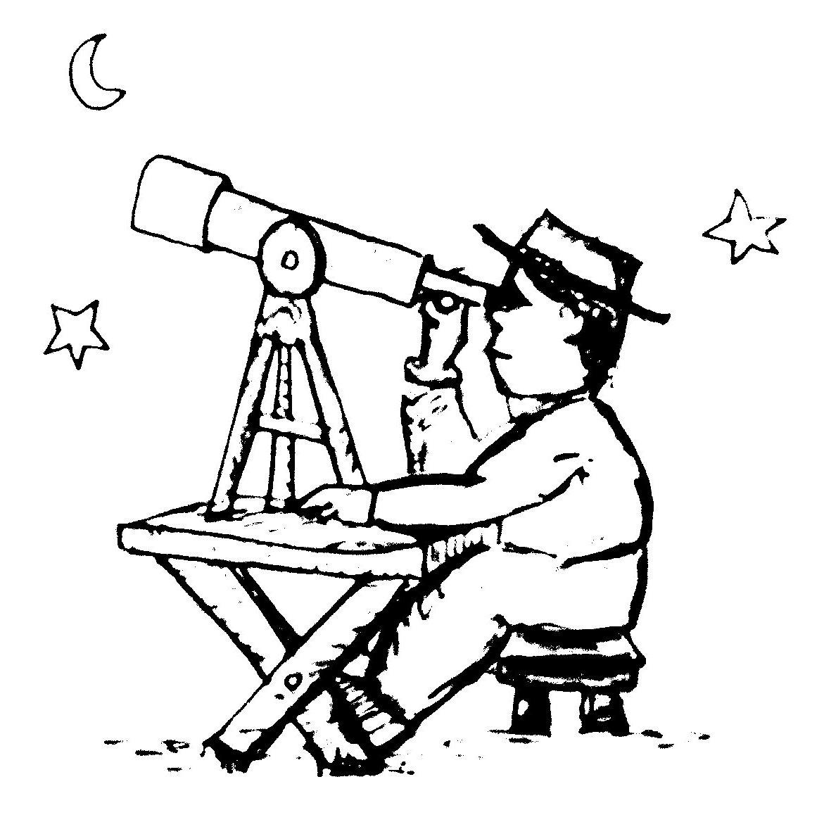 Pembrokeshire Astronomer Early Morning Jupiter Amp Daylight