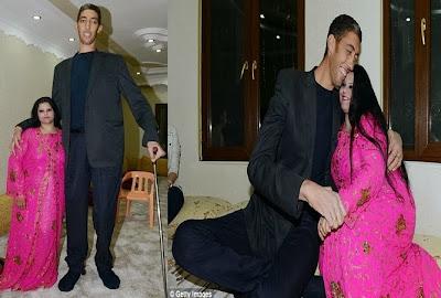 sultan kosen wedding pictures