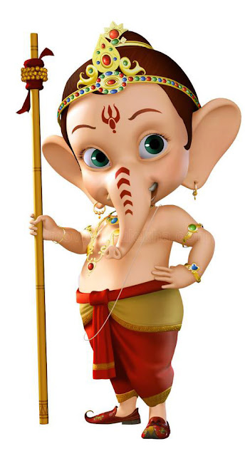 Happy-Ganesh-Chaturthi-2017-Images-HD