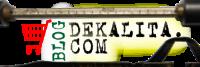 blog dekalita