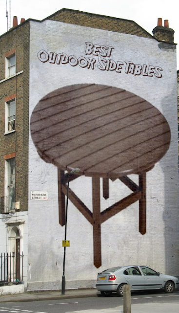 Outdoor Furniture, Outdoor Side Tables, Patio Side Tables, Side Tables, Wood Side Tables, Outdoor Side Tables At Amazon.com, Outdoor Side Tables At Amazon.ca, Outdoor Side Tables At Amazon.co.uk,