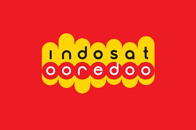 Daftar Harga Indosat Pulsa, Indosat SMS, Indosat PAKET DATA, Indosat Paket Nelpon, Indosat Transfer