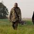 """The Walking Dead"". T6 termina com episódio de 90 minutos"