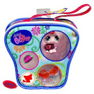 Littlest Pet Shop Purse Ladybug (#1017) Pet