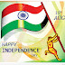 73th Independence Day Images 2019