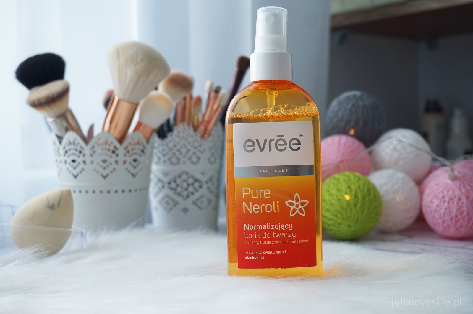 evree-pure-neroli-tonik