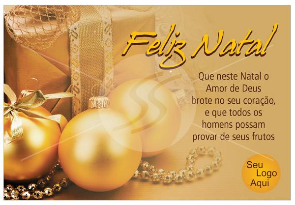 cartao de natal sao paulo - Cartão de Natal uma tradição duradoura